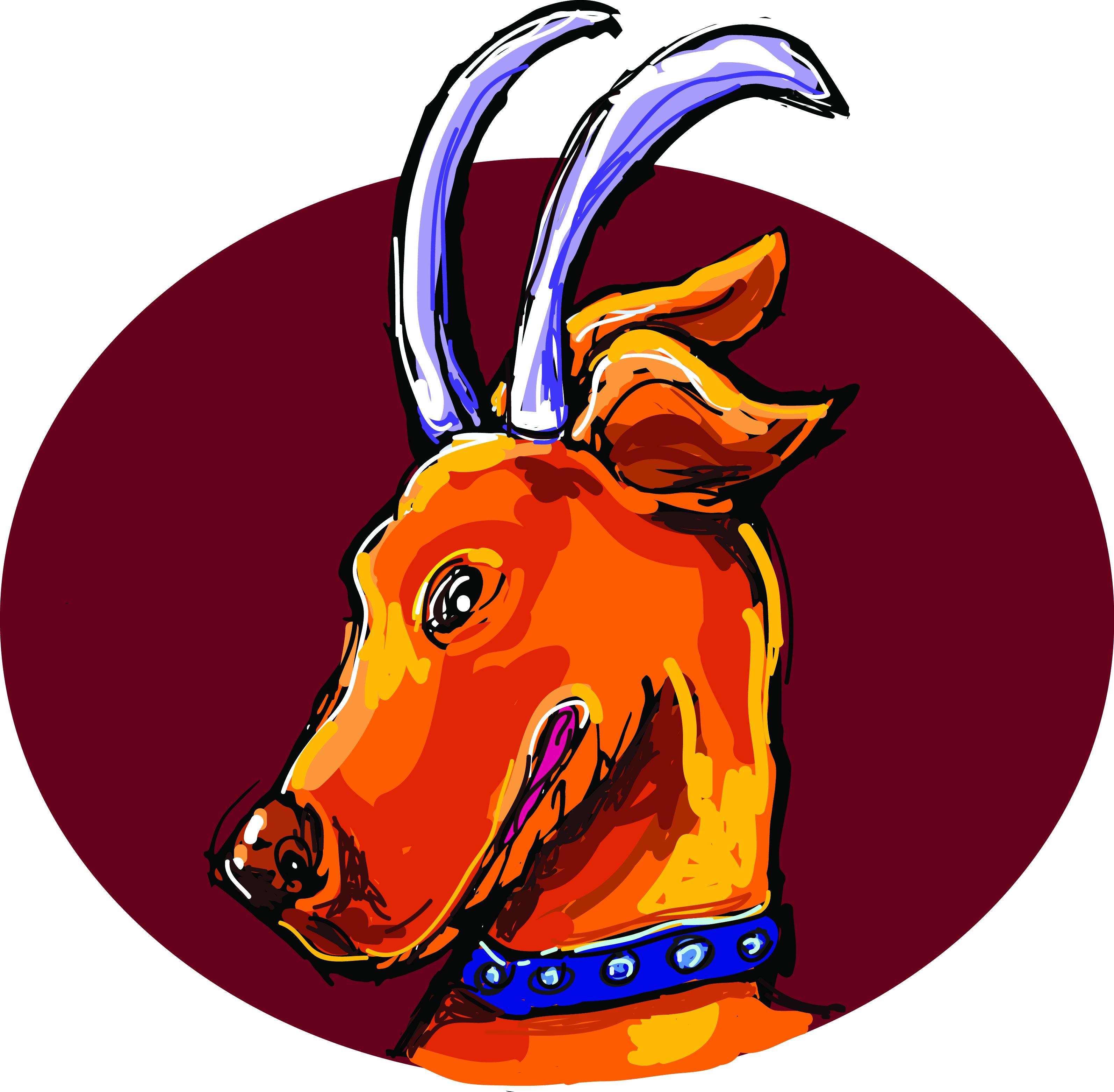 Horoscoop voor Me & My Dog Steenbok